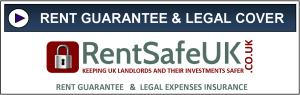 https://www.landlord-referencing.co.uk/forum/discuss/community-forum/hooray-lrs-keeps-you-safer-as-rent-guarantee-legal-expenses-insurance-goes-live-at-landlordreferencing-co-uk/