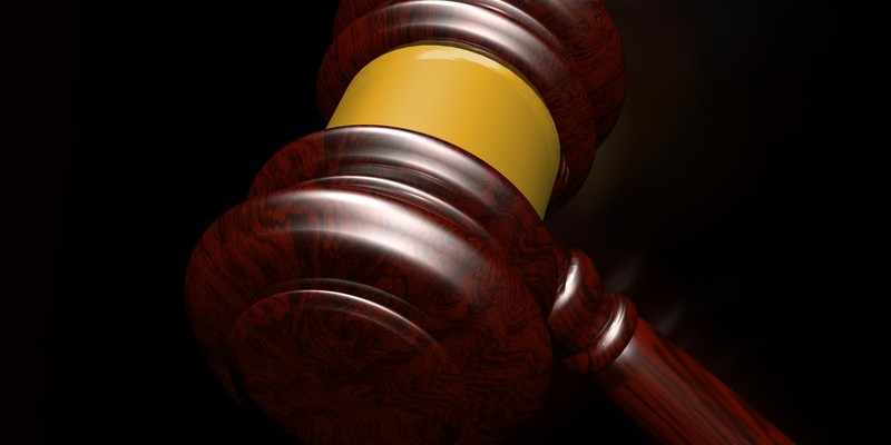 Precedent set as letting agent loses referencing court case