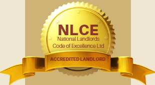 NLCE Accreditation